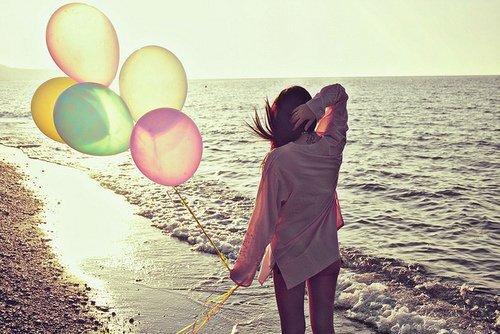 aventure-ballons-plage-soleil