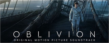 Oblivion BA