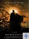batman begins affiche