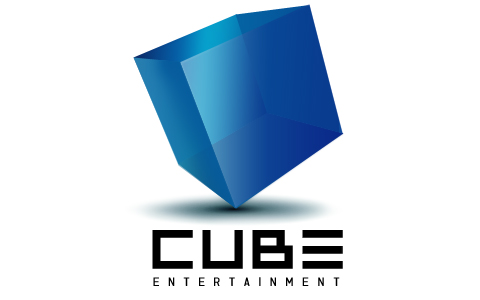 Cube Entertainement