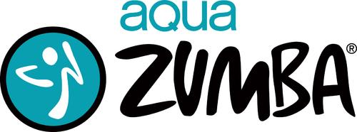 Je suis prof d'AquaZumba aussi.........................On en parle???