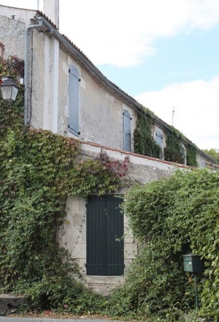 2 Mornac sur Seudre (24)