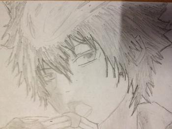 Tsunayoshi part 1_img3