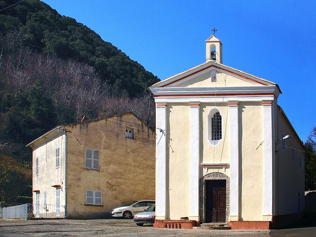 Campile Notre-Dame du Sacré-Cœur.jpg