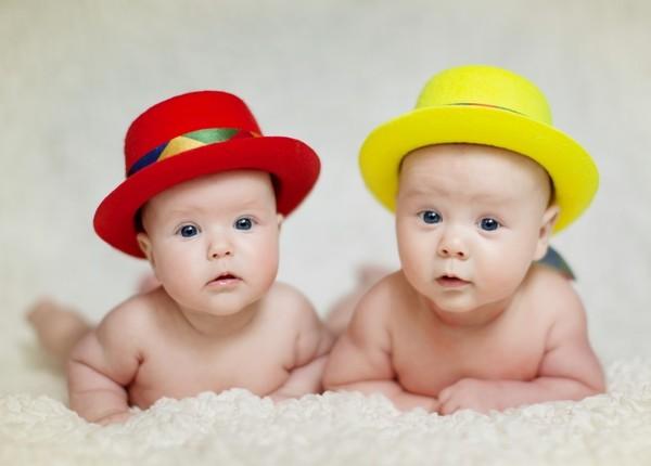 C  P  ENFANTS  9
