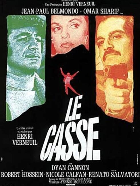 LE-CASSE.jpg