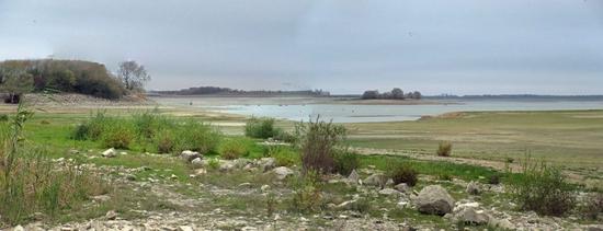 Panorama_lac_du_der