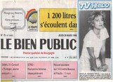 COVERS 1990 : 34 Unes !