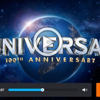 Die Unglaublichen 2 Stream Deutsch Streamcloud