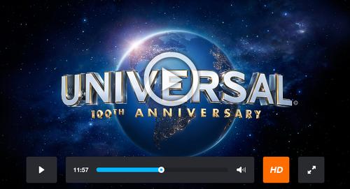 Hd Watch Ganzer Film Jurassic World 2 Das Gefallene Königreich