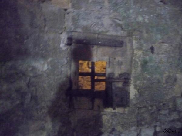 Château de Joux (91)