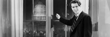 """Mr Smith au Sénat"" de Frank Capra, ce soir sur Arte."