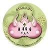 badge GEMOcopie.jpg