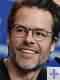 david kruger voix francaise guy pearce