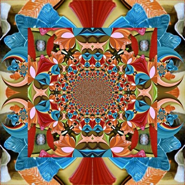 Vaisselle 57 9 mp1357 2010