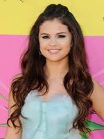 images de Selena Gomez