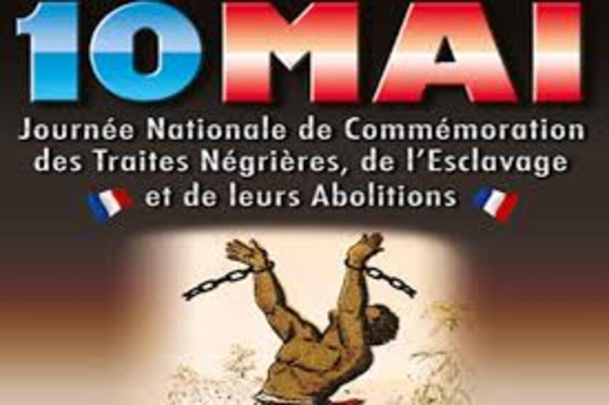 VACANCES MARTINIQUE   LE DIAMANT  1/2     D    10/05/2017
