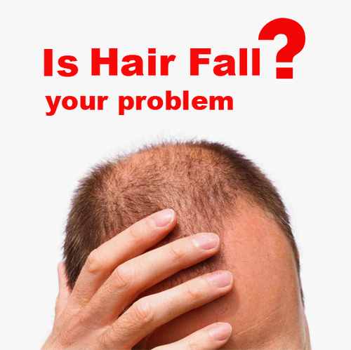 Hair Doctors - One of the Best Hair Transplant Clinics in Chandigarh