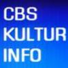 CBS Kultur Info