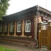 MOSCOU 478.JPG