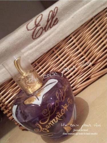 016---Lolita-Lempicka.jpg