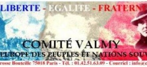 Valmy-panoramique.jpg