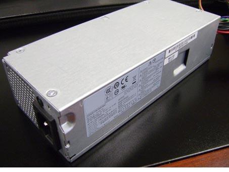 633195-001 laptop adapter