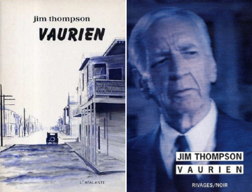 jim-thompson-1.png
