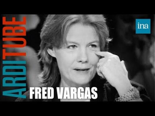 VARGAS, Fred - L'Humanité en péril, le cri d'alarme écologiste (Rencontres)