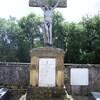 aix dans cimetière 54