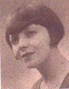 LE COURAGE dans LA RÉSISTANCE 1940-1945 artfichier_729028_1828702_201303011244250