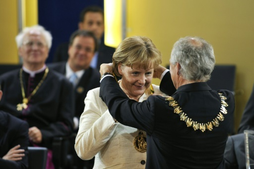 Angela Merkel part en retraite, que retenir de son bilan en Allemagne?