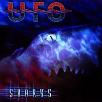 UFO (1985-