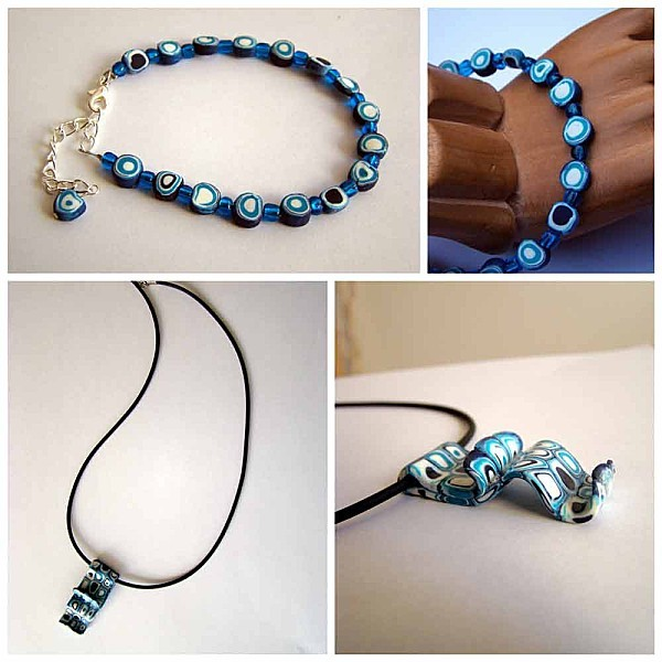 collier-bracelet.jpg