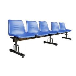 Nơi bán ghế phòng chờ Hòa Phát tại Quận 1