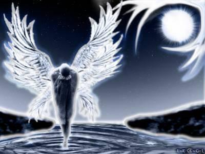 Ange Qui Pleure ange qui pleure - image-mania