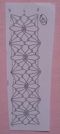 motif09-1
