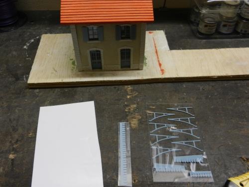 Maquettes pierre synthetique en montage (2)