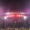 MDNA Tour - Tel Aviv Audience (12)
