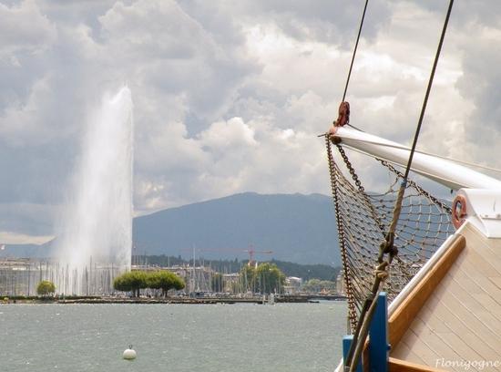 suisse été 2011_genève_quais rive droite (12)