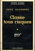 Giovanni_classe_tous_risques_G.jpg