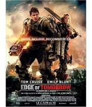 film edge-of-tomorrow