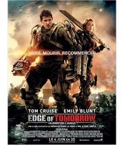 film edge-of-tomorrow