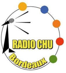 """Résultat de recherche d'images pour """"radio chu"""""""