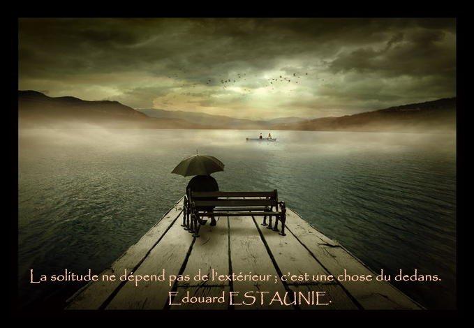 solitudecitat.jpg