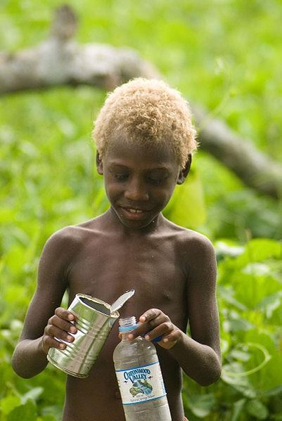 401px-Vanuatu blonde
