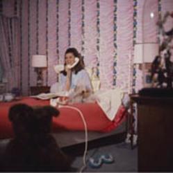 Téléphone 1967