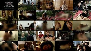 Сексуальные хроники французской семейки / Chroniques sexuelles d'une famille d'aujourd'hui / Sexual Chronicles of a French Family. 2012.