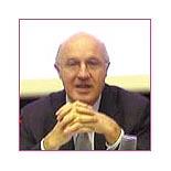 Jean-Louis Nembrini, inspecteur général, conseiller auprès de Luc Ferry
