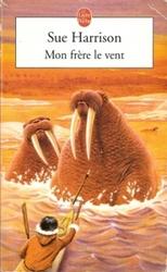 La trilogie des Sculpteurs d'ivoire tome 3